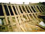 H Roof Restoration