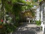 Homeleigh Garden - Blue