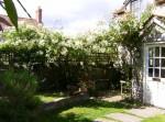 Homeleigh Garden - Front