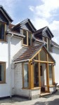 TL - After - New Dormer And Porch Before Render